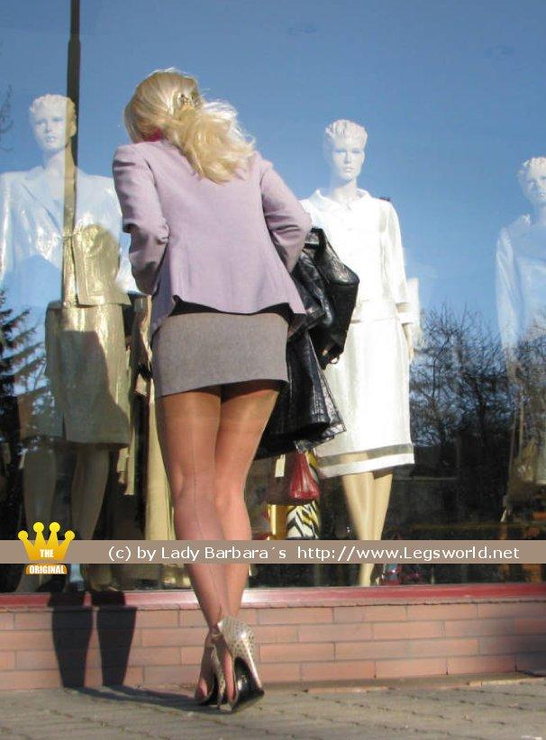 escort franken erdbeermund online