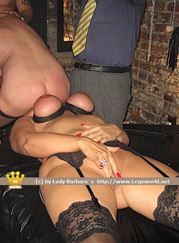 spanking kontakte novum hamm