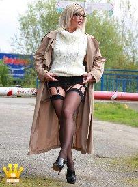 ehehure frivoles outfit