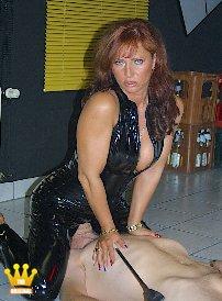 mannheim erotik wie verwende ich einen dildo